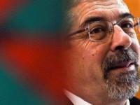 ANMP denuncia alegada violação de autonomia do poder local no Orçamento do Estado