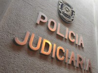 Detido suspeito de crime de pornografia de menores