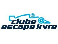 Clube Escape Livre promove dez atividades em 2015 e retoma rali da Guarda
