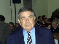 Faleceu antigo presidente da Câmara de Arganil