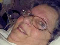 Faleceu a doente que recebeu telefonema do Papa quando estava no hospital de Leiria