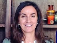 Teresa Gonçalves. FOTO DR