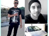 Jovem de São Pedro  do Sul está desaparecido há uma semana
