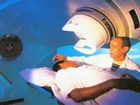 Governo estima que radioterapia de Viseu esteja em funcionamento dentro de dois anos