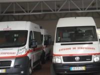 Burocracia atrasa socorro a idosa de Coja que acabou por falecer no hospital