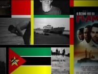 O cinema moçambicano para descobrir em Coimbra