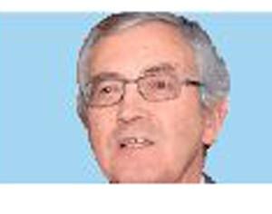 José Ribeiro Ferreira