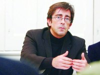Marcelo Nuno