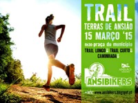 III Trail Terras de Ansião decorre no domingo