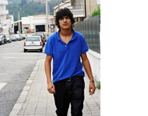 Jovem bombeiro morre em acidente em Tábua