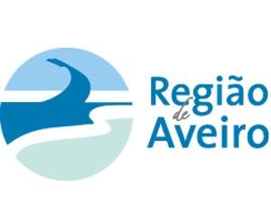 Resultado de imagem para Comunidade Intermunicipal da Região de Aveiro anuncia