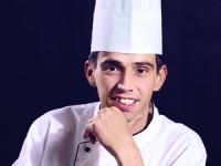 Ricardo Bizarro