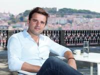 Tiago Reis Marques