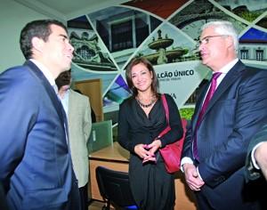Foto: Luís Carregã