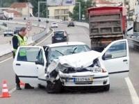 07 acidente CT