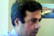 Matos Rodrigues apresenta demissão da Figueira Domus