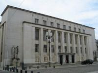 Biblioteca da Universidade Coimbra e lei do fim da pena de morte premiadas hoje pela UE