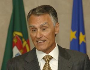 PR pede a António Costa clarificação de acordos do PS com BE, PCP e PEV