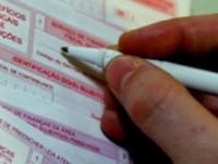 Reembolso do IRS começou hoje