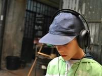 Partir à descoberta dos sons do coração da cidade