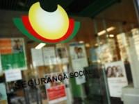 Segurança Social entrega mais de três milhões a instituições da região