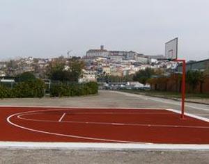 Cidade debate programa de reabilitação do Estádio Universitário