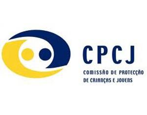 Comissão de Proteção critica redução de recursos humanos em Cantanhede