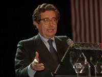 Faleceu ex-ministro Mariano Gago