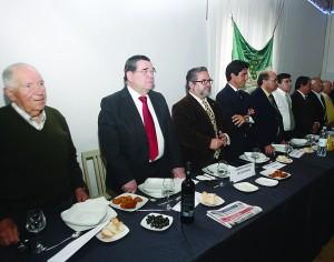 """Futebol – """"Ferryaço"""" quer continuar a ser reconhecido ao fim de 74 anos de vida"""