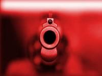 Homem morto a tiro presumivelmente pelo irmão em Carregal do Sal