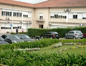 Universidade de Coimbra aprova aquisição do antigo Hospital Pediátrico