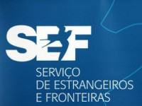 SEF fiscaliza estabelecimentos e identifica 100 pessoas na região Centro