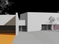 Lar para idosos e centro de apoio a deficientes a construir em Alvaiázere