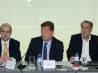 Cim Região de Coimbra define prioridades de investimento do Portugal 2020