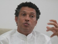 Ministro da Cultura de Cabo Verde vence Prémio Literário Miguel Torga