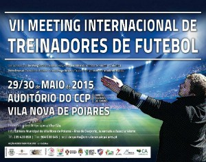 meeting internacional treinadores futebol
