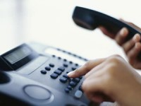 Distrito de Coimbra recebeu 64 chamadas falsas desde janeiro