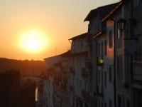 Região de Coimbra com alto fator de coesão