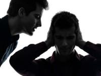 Associação estuda impacto psicossocial da esquizofrenia em Montemor