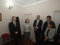 Palacete à Sé Velha vai servir doutoramentos