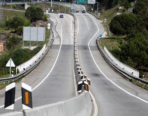 Deputados do PSD dizem que autoestrada Viseu – Coimbra está descartada