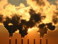 Quercus pede ao Governo limites mais exigentes para poluentes do ar
