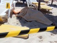 Uma idosa portuguesa entre as vítimas mortais do ataque numa praia da Tunísia