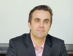 Votação histórica reelege Carlos Cortes na Ordem dos Médicos do Centro