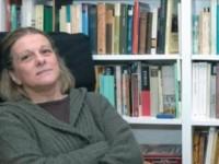 Escritora Hélia Correia vence Prémio Camões 2015