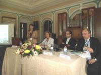 Seminário Maior de Coimbra abre-se ao Turismo