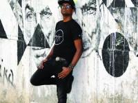 Banda local cria  e exporta  linha de roupa jovem