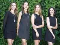Projeto de dança em Coimbra transforma-se em escola