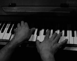 Figueira da Foz faz homenagem a músicos falecidos prematuramente em 1918