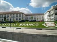 Câmara de Castelo Branco investe 1,4 ME na criação de centro de criatividade